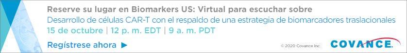 5.° Congreso Anual de Biomarcadores y Medicina de Precisión - EE. UU.