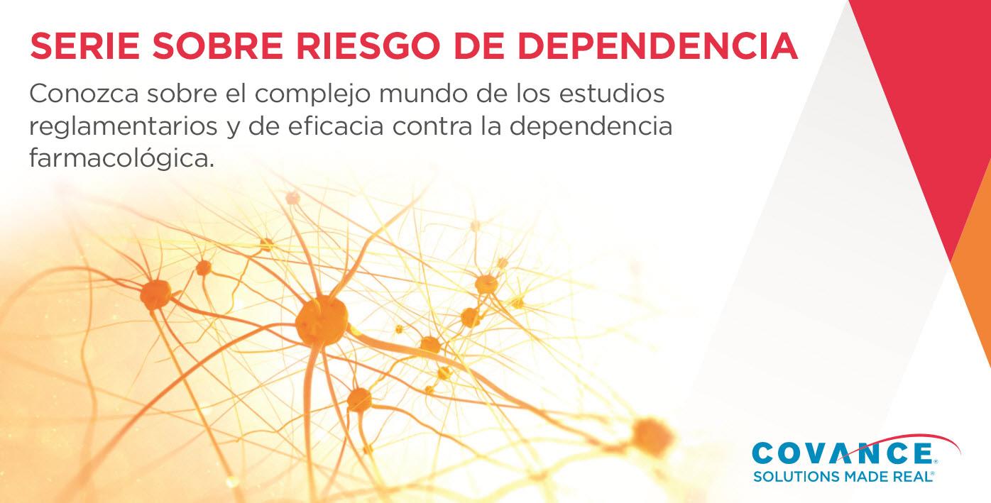 Blog sobre dependencia 1