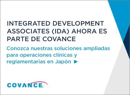 Soluciones reglamentarias y de consultoría en Japón